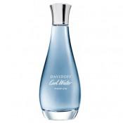 Davidoff Cool Water Parfum