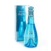 Deodorant spray Davidoff Cool Water