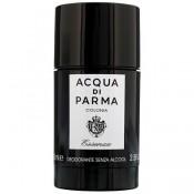 Deodorant Stick Acqua Di Parma, Colonia Essenza