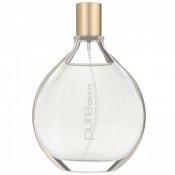 Dkny W. Pure Verbena Eau De Parfum Spray