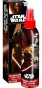 EP Line Star Wars Spray de corp