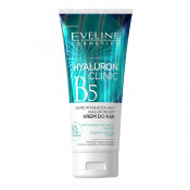 Eveline Cosmetics Crema de maini Hyaluron Clinic B5