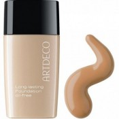 Fond de ten Artdeco Long Lasting Foundation - Spicy Almond