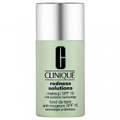 Fond de ten Clinique Redness Solution
