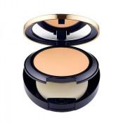 Fond de ten compact Estee Lauder Double Wear Stay in Place SPF 10