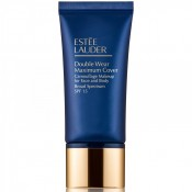 Fond de ten Estee Lauder Double Wear Maximum Cover