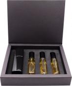 Franck Boclet Fragrance Collection Incense
