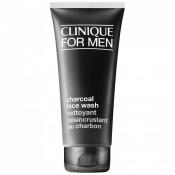 Gel de curatare pentru fata Clinique For Men Charcoal Face Wash