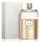 Gucci Guilty Apa de parfum pentru femei