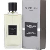 Guerlain Homme L'eau Boisee (New Edition)