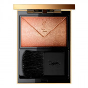 Iluminator Yves Saint Laurent Couture Highlighter