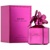 Marc Jacobs Daisy Shine Edition Pink