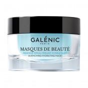 Mască hidratantă calmantă Masques de Beaute, Galenic