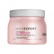 Masca pentru par L`Oreal Professionnel Serie Expert Vitamino Color Resveratrol