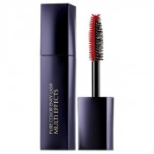 Mascara Estee Lauder Pure Color Envy