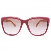 Ochelari de soare Calvin Klein Ginger 3169S/54