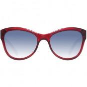 Ochelari de soare Guess BUR-35
