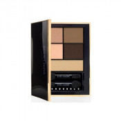 Paleta Estee Lauder Pure Color Envy