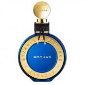 Parfum Rochas, Byzance