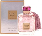 Pomellato Nudo Rose Intense