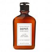 Sampon Depot 100 Hair Cleaning No.101 Normalizing