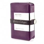 Sapun parfumat Atelier Cologne Silver Iris