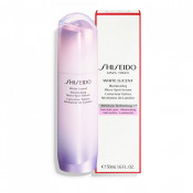 Ser pentru fata White Lucent Shiseido 50 ml