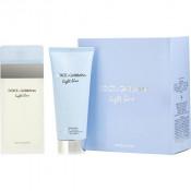 Set Cadou Dolce&Gabbana Light Blue