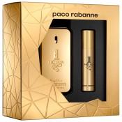 Set Cadou Paco Rabanne 1 Million