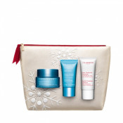 Set Hydra Essentiel Collection