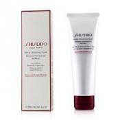 Spuma de curatare Deep Cleansing Shiseido 125ml