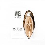 Thierry Mugler Angel Muse Eau de Parfum Spray Tester