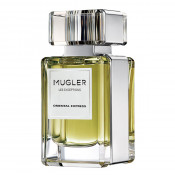 Thierry Mugler Les Exceptions Orientalexpres