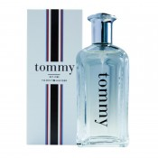 Tommy For Him