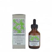 Tratament pentru par Davines Natural Tech Renewing Serum Superactive