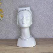 Vaza Venus Artemis, white