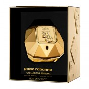 Paco Rabanne Lady Million Monopoly Editie Collector