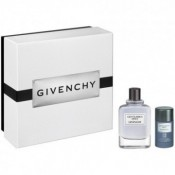 Set Cadou Givenchy Gentlemen Only