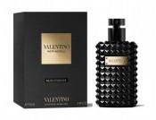 Valentino Noir Absolu Musc Essence