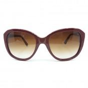 Ochelari de soare Nina Ricci NR3745C02