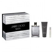 Set Cadou Jimmy Choo Man