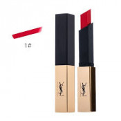 Ruj Yves Saint Laurent, Rouge Pur Couture The Slim
