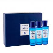 Acqua Di Parma Blu Mediterraneo Set Collection