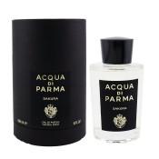 Apa de parfum Acqua Di Parma Signature Sakura