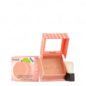 Blush BeneFit Georgia 4g