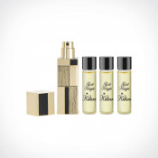 By Kilian Gold Knight, Set 4 x 7.5 ml