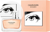 Calvin Klein Woman Intense
