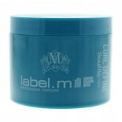 Ceara pentru par Label.M Curl Define Souffle