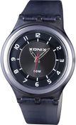 Ceas de dama XONIX CROSSFIT XCR-YXP17
