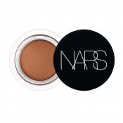 Corector NARS Soft Matte Complete